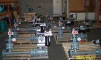 ESD-Systems-CW-Extended-Spools.jpg