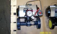 Rack-and-Pinion-Spring-Return-CW-Mounting-and-Valve.jpg